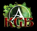 (PUBLIC) KGB ArcheAge Faction Planning