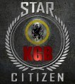 (PUBLIC) KGB Star Citizen Faction Planning